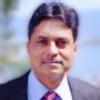 Dr. D. B. Gaware - Cardiologist, Pune