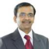 Dr. Nitin Prabhudesai  - Ophthalmologist, Pune