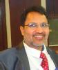 Dr. Laxman G .Jonwal - Ayurveda, Mumbai