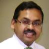 Dr. Dibyendu Kumar Ray - Neurosurgeon, Kolkata