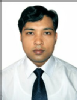 Dr. Devendra Lakhotia - Orthopedist, Jaipur