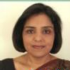 Dr. Deepa Dewan | Lybrate.com