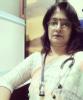Dr. Chhandanika De - Homeopath,