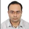 Dr. Pratik Kumar Lahiri | Lybrate.com