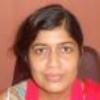 Dr. Monika Jain  - Gynaecologist, Delhi