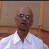 Dr. Vinayak Vaidya Khadiwale | Lybrate.com