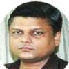 Dr. Dipak Shah  - Gastroenterologist, Kolkata