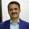 Dr. Girish Tathed  - Homeopath, Pune