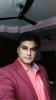 Dr. Vikram Singh Atwal - Dentist, Chandigarh