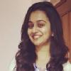 Dr. Sneha Shah | Lybrate.com