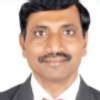 Dr. C Anjaneyulu | Lybrate.com