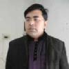 Dr. Vinod Verma | Lybrate.com