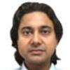 Dr. Ranjan Dutta | Lybrate.com