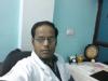 Dr. Vishal Gupta - Dentist, new delhi