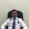 Dr. Kapil S Borawake | Lybrate.com