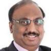 Dr. P.M. Gopinath  - Gynaecologist, Chennai