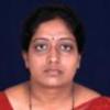 Dr. Mamatha Chandrashekar  - Gynaecologist, Bangalore