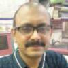 Dr. Sanjay Kapoor | Lybrate.com