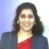 Dr. Pranita Srinivas  - Pediatrician, Bangalore