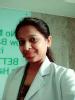 Dr. Saima Faruqi | Lybrate.com