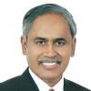 Dr. Barnabas Durairaj - Gastroenterologist, Chennai
