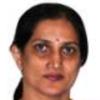 Dr. Jyothsna Madan   Lybrate.com