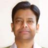 Dr. Neeraj Garg | Lybrate.com