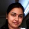 Dr. Shilpa Bais  - Homeopath, Navi Mumbai