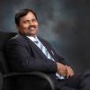 Dr. Murthy | Lybrate.com