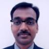 Dr. Abhay Mali  - Endocrinologist, Pune