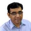 Dr. Rajesh Kasla | Lybrate.com