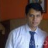 Dr. Madhusudhan H V - Neurosurgeon, Bangalore