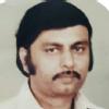 Dr. M A Khokar - Sexologist, Bangalore