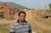 Dr. Nilesh Ranjan - Dentist, Bhagalpur
