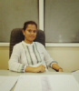 Dr. Priyanka Yadav - Psychiatrist, Noida