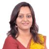 Dr. Ashwini M. Patil | Lybrate.com