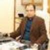 Dr. Pranav Mathur | Lybrate.com