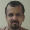 Dr. Shailesh R Swami | Lybrate.com
