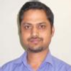 Dr. Praveen Jha  - Radiologist, Bangalore