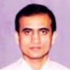Dr. Subrahmaniyam Rao P  - ENT Specialist, Bangalore