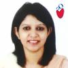 Dr. Juvita Carol Rasquinha - Dermatologist,