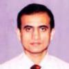 Dr. Subramanya Rao P  - ENT Specialist, Bangalore