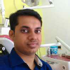 Dr. Amit Kumar Dan - Dentist, Durgapur