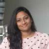 Dr. Neha Suryavanshi | Lybrate.com
