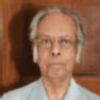 Dr. M Khalilullah  - Cardiologist, Delhi