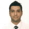 Dr. Manthan Goomer - General Physician, Mumbai
