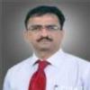 Dr. Alurkar - Neurologist, Pune