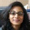 Dr. Priya Jain  - Dermatologist, Navi Mumbai