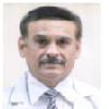 Dr. Ajay Munjal - Ophthalmologist, Delhi