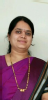Dr. Shweta G - Gynaecologist, Belgaum